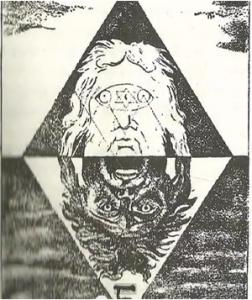 sans-titre2-252x300 dieu dans 3 - L'histoire secrète du monde